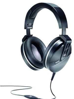 Ultrasone Performance 820 Over-Ear-Kopfhörer