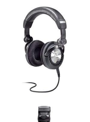 Ultrasone PRO 2900i Kopfhörer